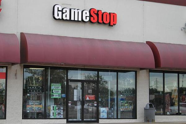 GameStop Receives Marketing Notifications Possibly Linked to 'Call of Duty' Series