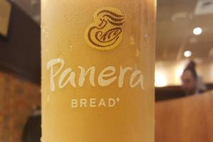 Jim Cramer Says Panera Stock Can Go Higher