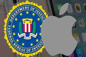Jim Cramer: Who Benefits From Apple's Encryption Debate?