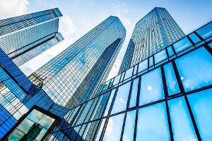 Demand for Commercial Real Estate Investment to Stay Strong