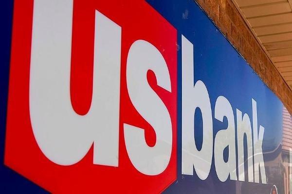 U.S Bancorp, Morgan Stanley, TD Bank Could Be Turning Toxic