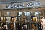 Jim Cramer Reacts to Michael Kors, Ralph Lauren Earnings