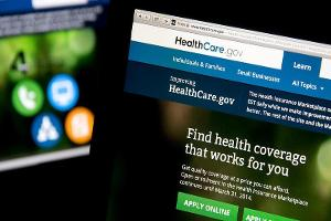 These Changes Are Needed to Fix the Affordable Care Act