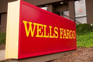 Jim Cramer: Wells Fargo Is Great Despite High Multiple