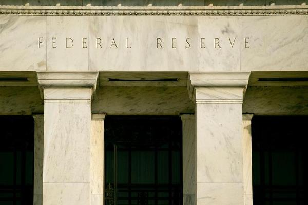 Jim Cramer Previews the Fed's Interest Rate Decision