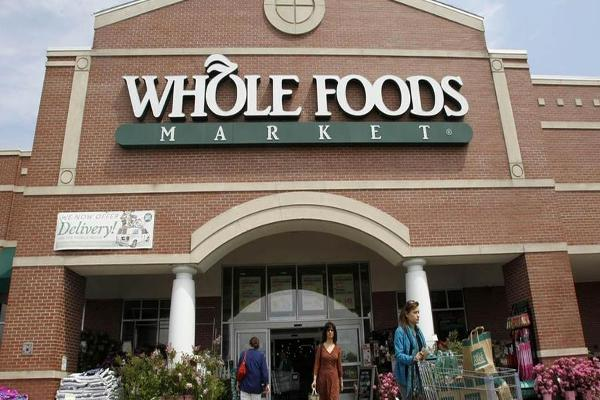 Now Is Not the Time to Get Aggressive on Whole Foods Stock, Says Jim Cramer