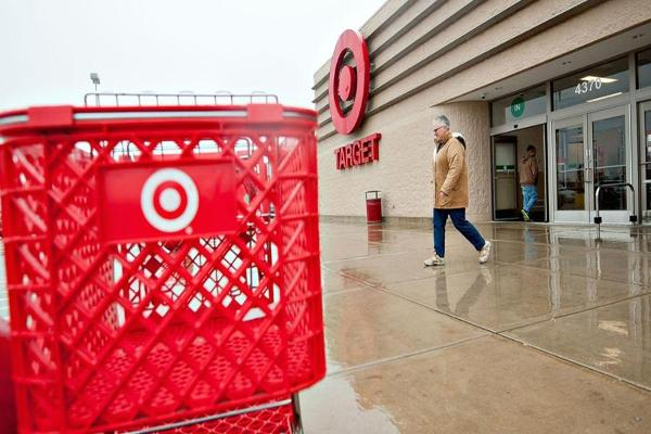What to Watch Wednesday: Target Earnings, Fed Minutes