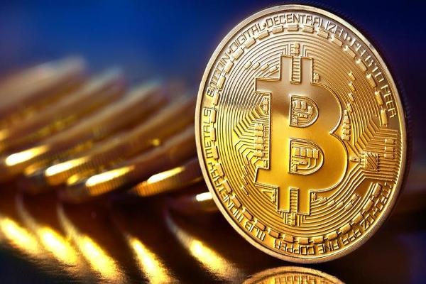 Bitcoin: Watch Cramer and His Experts Tell You How to Make Money From It