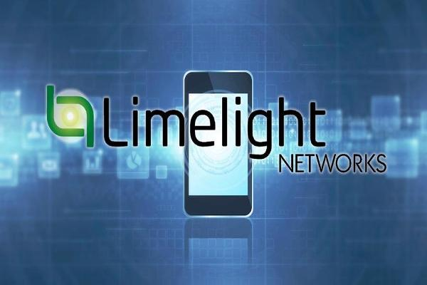 Limelight CEO on Facebook, Google's Grip on Digital Ads