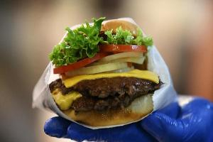 Jim Cramer Is Watching Shake Shack's Quarterly Results