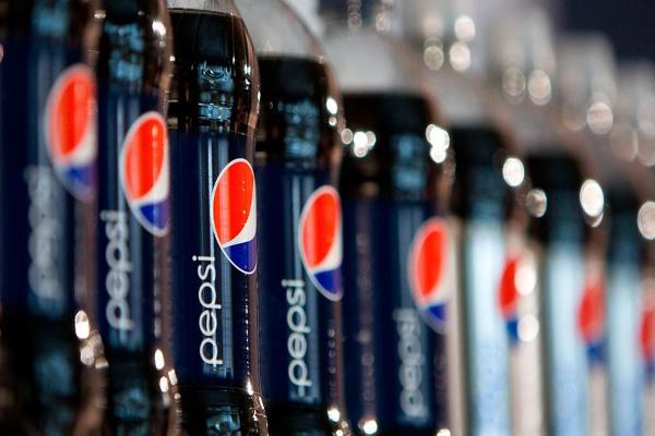PepsiCo Stands Out in Choppy Soft Drink Industry
