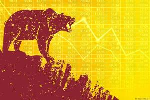 Are Bearish Outlooks For 2019 Overblown?