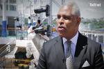 One-on-One With Carnival Corporation CEO Arnold Donald (Watch)