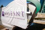 Valeant Pharmaceuticals to Answer Questions About Business Model