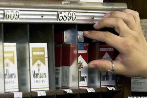 News Round-Up: British American Tobacco To Buy Remaining Stake