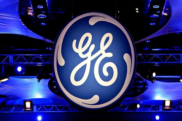 Jim Cramer: I Think GE Is a Stock to Own for Five Years