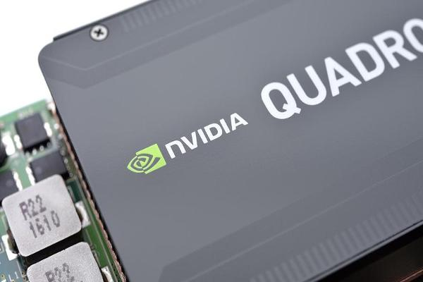 Nvidia and Advanced Micro Devices Are Benefitting From Cryptocurrency, Jim Cramer Says