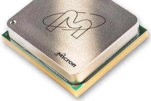 Closing Bell: Micron Jumps on Shortage Forecasts; U.S. Stocks Fall
