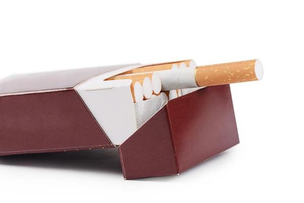 Jim Cramer on BAT-Reynolds Deal: Don't Underestimate Tobacco Cash Flow