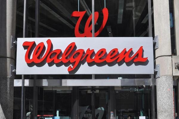 Jim Cramer: Walgreens Is the Winner, CVS Is the Loser
