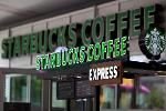 Cramer: Own Starbucks but Wait on Dunkin Brands; Unilever Has Good Momentum
