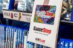 Is it Game Over for Video Game Stores?