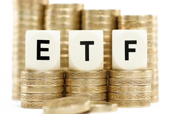 4 ETFs to Own Ahead of the Coming Market Selloff