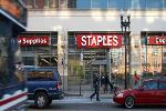 Staples Is Reportedly About to Staple a $6 Billion Deal with a Private Equity Firm