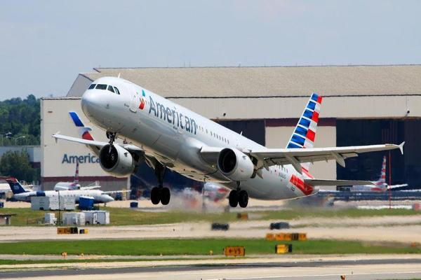 American Airlines Delivers in Fourth Quarter, Sees Gains in Latin America