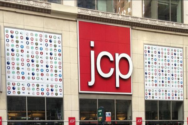 JC Penney Turns to 'Muse' as it Refinances For The Future