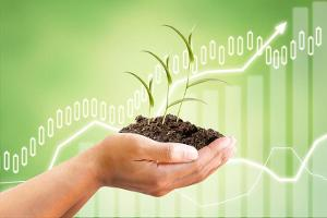 Investing for Retirement? Consider Socially Responsible Investing