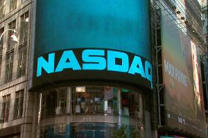 Closing Bell: Nasdaq Settles Above 6,000 With New Record; McDonald's Boosts Dow