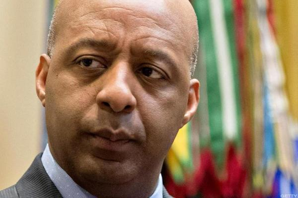 10 Seconds to Genius: Lowe's New CEO Marvin Ellison