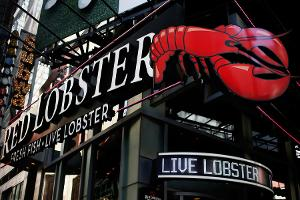 ARCP Inks $1.5B Deal to Buy Red Lobster Chain Leases From Darden