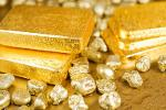 These Entities Are Buying 'Tons Of Gold'