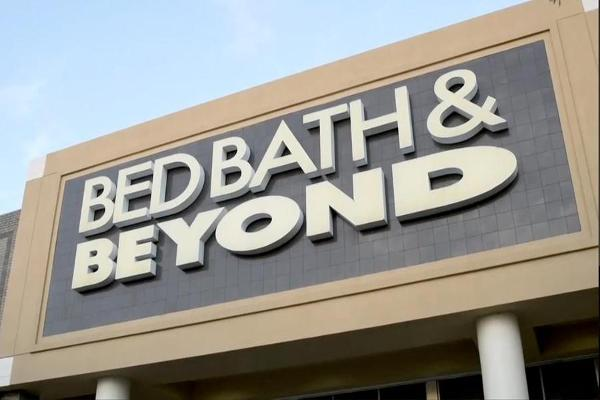 Jim Cramer on Bed Bath & Beyond's Earnings Miss