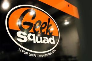 Is Amazon Building an Army to Take on Best Buy's Geek Squad?