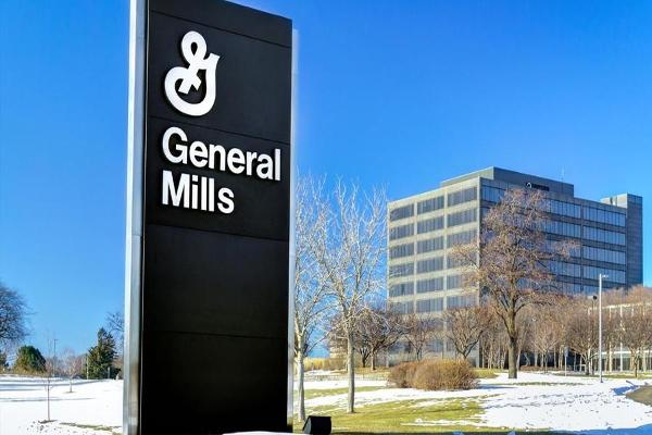 General Mills Buying a Natural Pet Food Company for $8 Billion Makes Sense