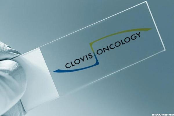 Clovis Oncology Gets FDA Approval for New Ovarian Cancer Drug