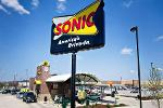 Sorry McDonald's, Sonic Sees Burger King as a Stronger Competitor