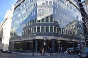 RBS Abandons Sale of Williams & Glyn Retail Bank