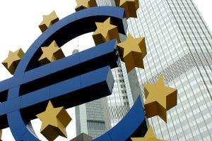 Buy European Banks, Not Syrian Bluster