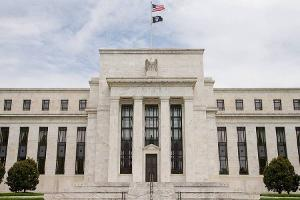 Treasury Yields Stuck Despite Fed's Best Effort