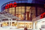 AMC Considers Raising Offer For Carmike Cinemas
