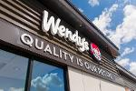 Having Nelson Peltz on Wendy's Board is Value-Creating: Wendy's CEO