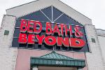 Jim Cramer: Amazon Is After Bed Bath & Beyond