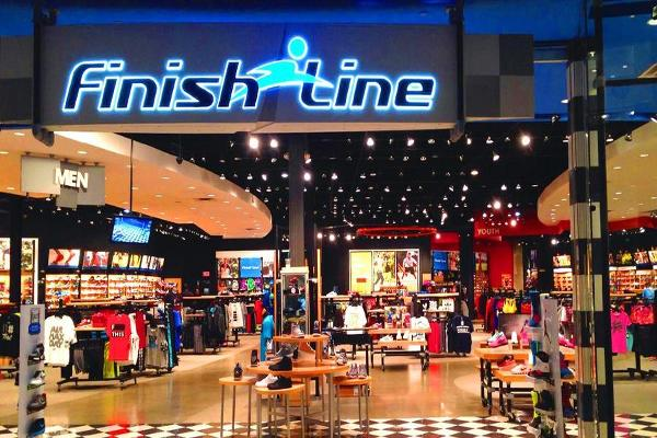 Finish Line Exploring Alternatives for JackRabbit