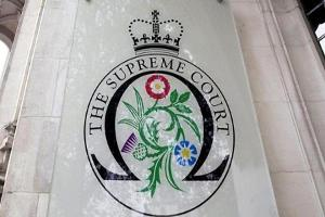 News Out Of Europe: U.K. Supreme Court Rules On Brexit