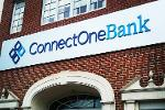 ConnectOne Bank Makes Bold Move Into New York City