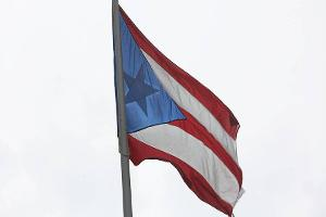 Municipal Bond Market Buoyant Even as Puerto Rico Sinks